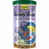 Tetra Pond Variety Sticks 25 Л