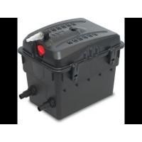 Фильтр для пруда со стерилизатором Extreme UV12 (12000л)