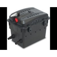Фильтр для пруда со стерелизатором Extreme UV 16