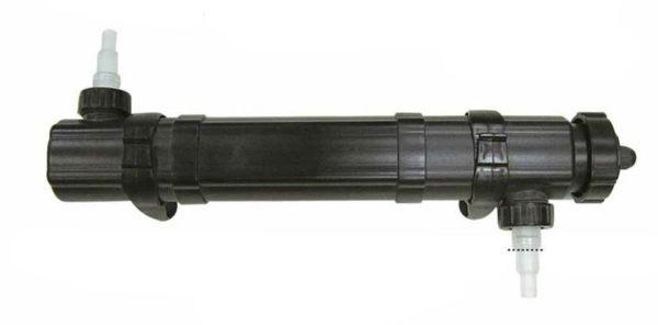 Стерилизатор Dophin UV-008 Filter (36W)