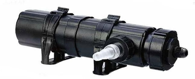 Стерилизатор Dophin UV-008 Filter (5W)