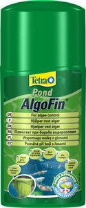 Препарат Tetra Pond AlgoFin 500 мл. (на 10000 л.)