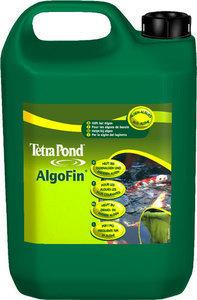 Препарат Tetra Pond AlgoFin 3000 мл. (на 60000 л.)