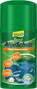 Препарат Tetra Pond AlgoSchutz 250 мл. (на 5000 л.)