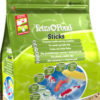 Tetra Pond Sticks 4л.