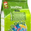 Tetra Pond Sticks (bag) 25л (палочки)