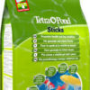 Tetra Pond Sticks (bag) 40л (палочки)