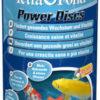 Tetra Pond Power Disc 500 мл. (чипсы) для всех прудовых рыб