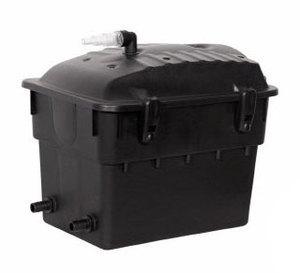 Фильтр Aquael KLAR UV5000 (PS-5W)