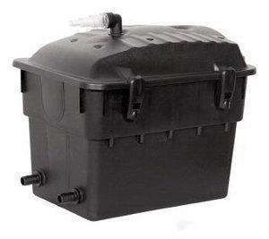 Фильтр Aquael KLAR UV10000 (PS-9W)
