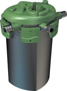 Фильтр Tetra POND FILTER PFX-UV12000 (12000 л/ч)