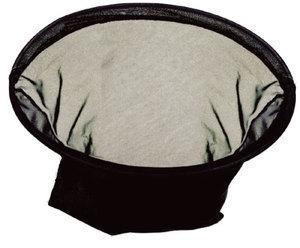 Сачек для водорослей Tetra