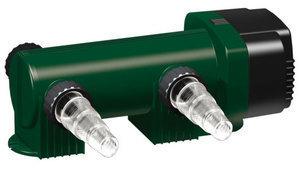 Стерилизатор Tetra POND UV20000  ( 20000 л/ч)