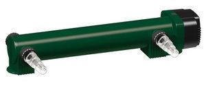 Стерилизатор Tetra POND UV40000  ( 40000 л/ч)