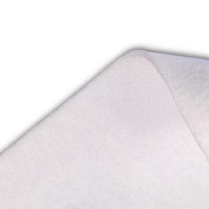 Защитный геотекстиль для пруда 200гр/м