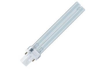 UV лампа для Стерилизатора Aquael 30 Вт. (max 8500 л/ч)