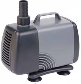 Помпа-фонтан погружная AS-9000