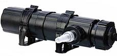 UV лампы и стерилизаторы